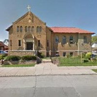 Community Baptist Church of Greater Milwaukee - The Reverend Demetrius K. Williams, Pastor